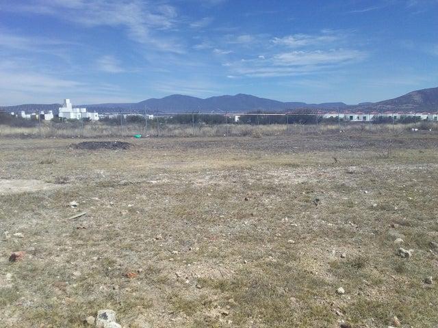 Terreno Queretaro>Queretaro>San Isidro Juriquilla - Venta:1.000.000 Pesos - codigo: 20-2042