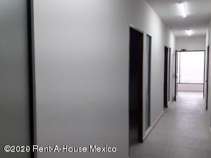 Local Comercial Queretaro>Queretaro>El Refugio - Venta:5.750.000 Pesos - codigo: 20-2064