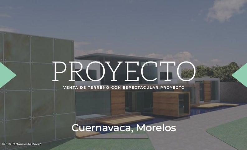 Casa Guerrero>Acapulco>Poblado de Tres Palos - Venta:50.000.000 Dolar - codigo: 20-2097