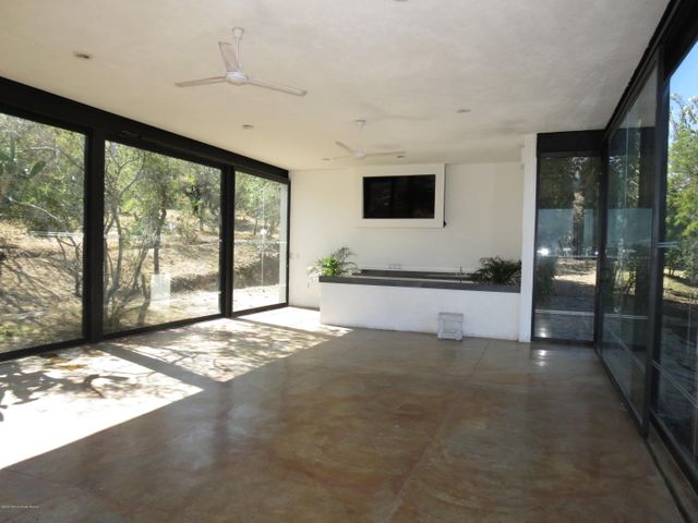 Casa Queretaro>Queretaro>San Isidro Juriquilla - Venta:2.590.000 Pesos - codigo: 20-2183