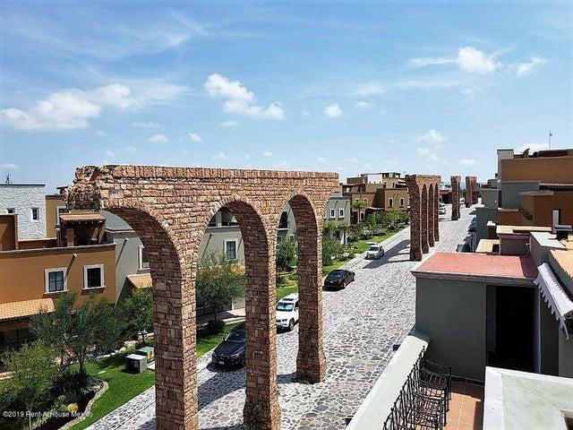 Departamento Guanajuato>San Miguel Allende>Zirandaro - Venta:4.750.000 Pesos - codigo: 20-2272