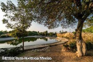 Casa Estado de Mexico>Calimaya>Villas Del Campo - Venta:2.786.326 Pesos - codigo: 20-2360
