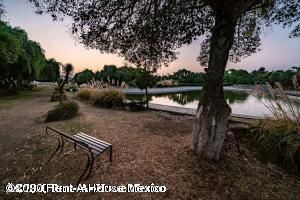 Casa Estado de Mexico>Calimaya>Villas Del Campo - Venta:2.066.225 Pesos - codigo: 20-2359
