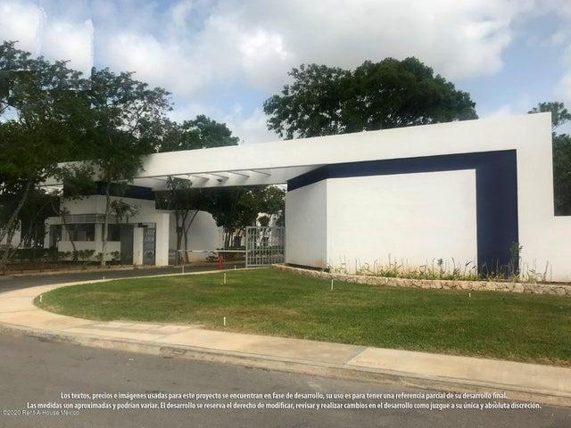 Casa Quintana Roo>Cancun>Vista Real - Venta:715.000 Pesos - codigo: 20-2425