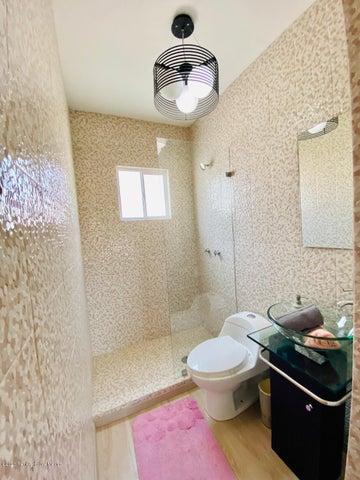 Casa Hidalgo>Pachuca de Soto>Santa Matilde - Venta:1.250.000 Pesos - codigo: 20-2437
