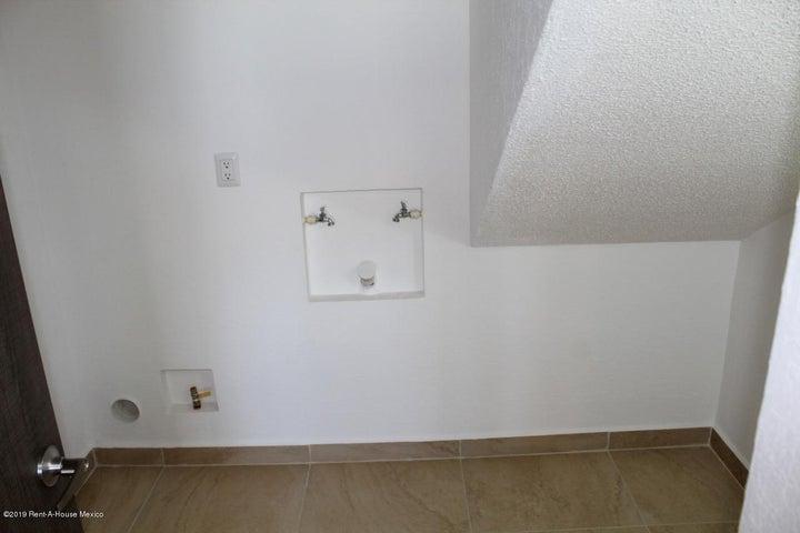 Casa Queretaro>Queretaro>Altos de Juriquilla - Venta:2.809.110 Pesos - codigo: 20-2441