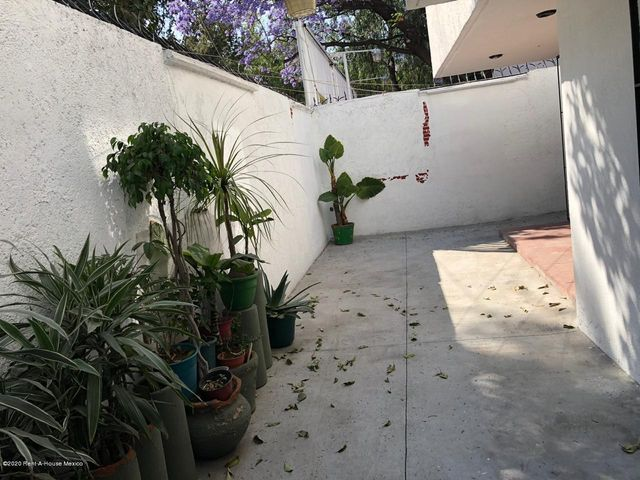 Casa Distrito Federal>Gustavo Madero>Acueducto De Guadalupe - Venta:5.500.000 Pesos - codigo: 20-2444