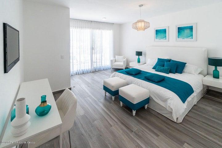 Casa Quintana Roo>Playa Del Carmen>The Fives - Venta:3.795.000 Pesos - codigo: 20-2447