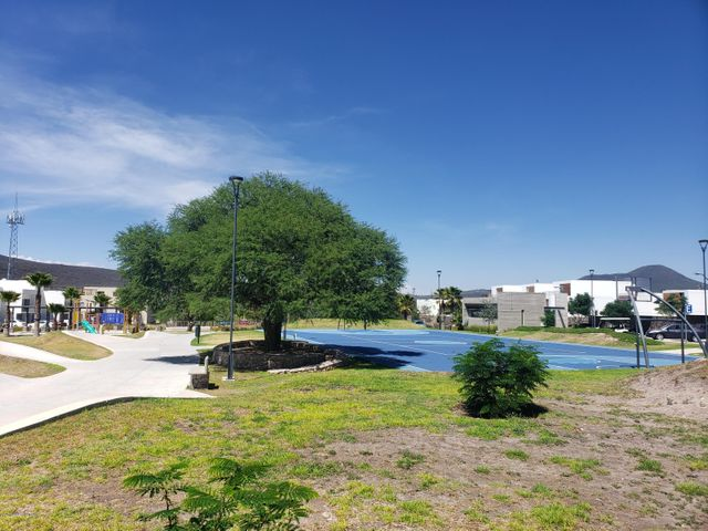 Casa Queretaro>Corregidora>Canadas del Arroyo - Venta:2.800.000 Pesos - codigo: 20-2453