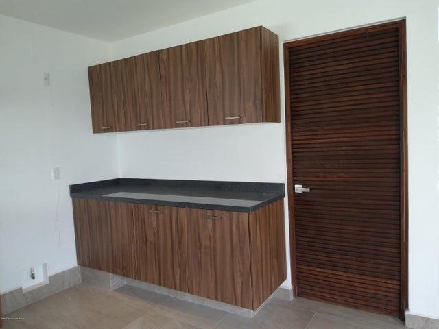 Casa Queretaro>Queretaro>El Refugio - Venta:3.500.000 Pesos - codigo: 20-2687