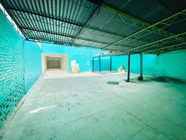 Fondo de Comercio Hidalgo>Pachuca de Soto>Cd de los Ninos - Venta:2.400.000 Pesos - codigo: 20-2850