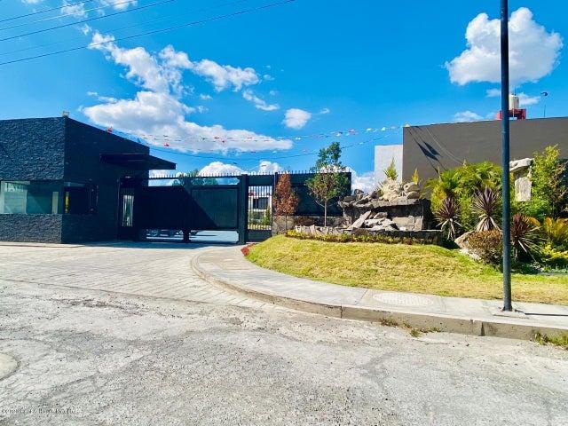 Casa Hidalgo>Pachuca de Soto>Santa Matilde - Venta:1.905.369 Pesos - codigo: 20-2851