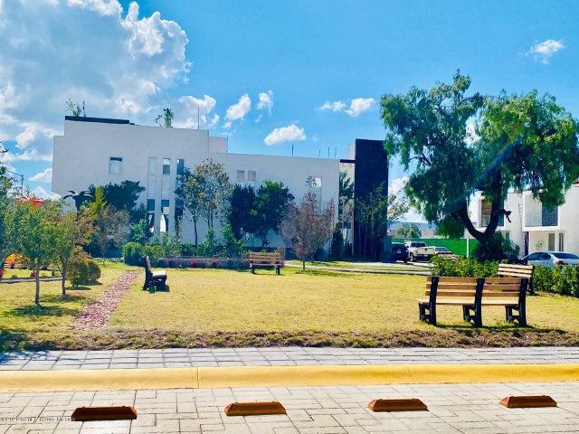 Casa Hidalgo>Pachuca de Soto>Santa Matilde - Venta:1.868.009 Pesos - codigo: 20-2852