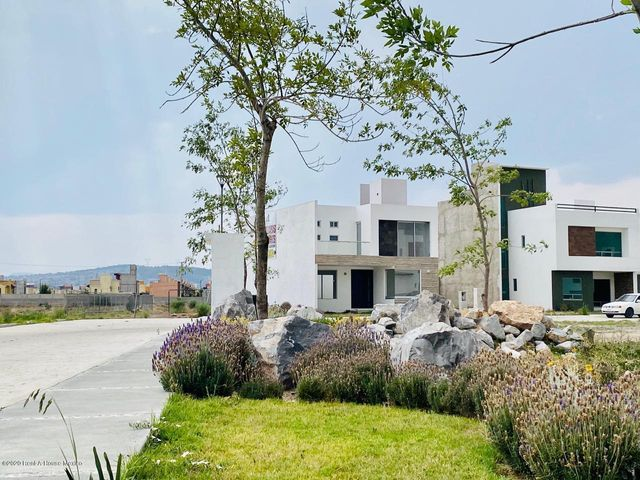 Casa Hidalgo>Pachuca de Soto>San Antonio - Venta:2.330.000 Pesos - codigo: 20-2853