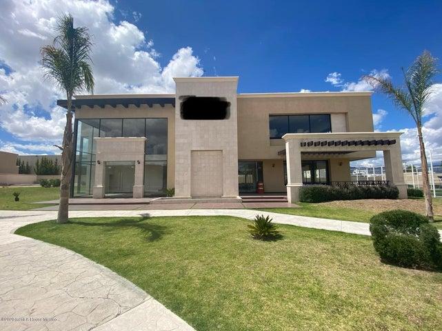 Casa Hidalgo>Pachuca de Soto>Zona Plateada - Venta:2.360.000 Pesos - codigo: 20-2856