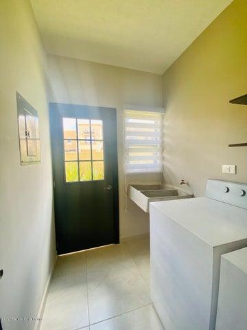 Casa Hidalgo>Pachuca de Soto>Zona Plateada - Venta:3.017.000 Pesos - codigo: 20-2858