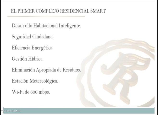 Terreno Hidalgo>Pachuca de Soto>Arboledas de San Javier - Venta:2.400.000 Pesos - codigo: 20-2864