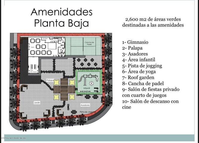 Terreno Hidalgo>Pachuca de Soto>Arboledas de San Javier - Venta:3.048.000 Pesos - codigo: 20-2866