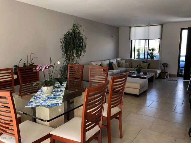 Casa Queretaro>Queretaro>El Refugio - Venta:3.450.000 Pesos - codigo: 20-3087