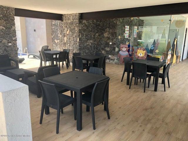 Casa Queretaro>El Marques>Zibata - Venta:3.178.000 Pesos - codigo: 20-3534
