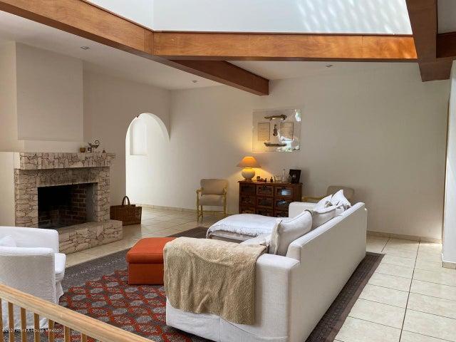 Casa Queretaro>Queretaro>Juriquilla - Venta:13.500.000 Pesos - codigo: 20-3606