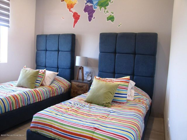Casa Queretaro>El Marques>Lomas del Marques - Venta:2.800.000 Pesos - codigo: 20-3705