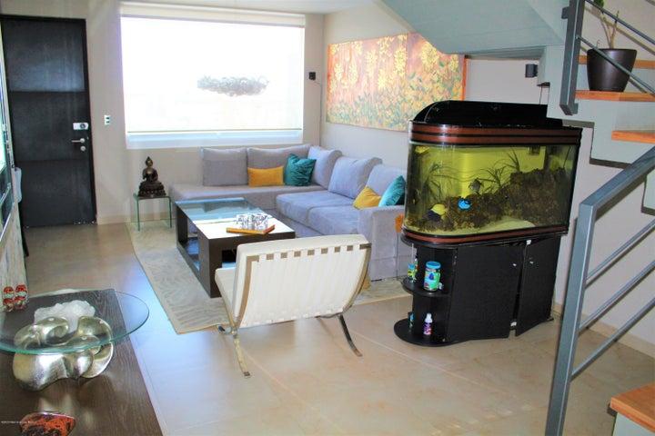 Casa Queretaro>El Marques>Zibata - Venta:5.150.000 Pesos - codigo: 20-3708