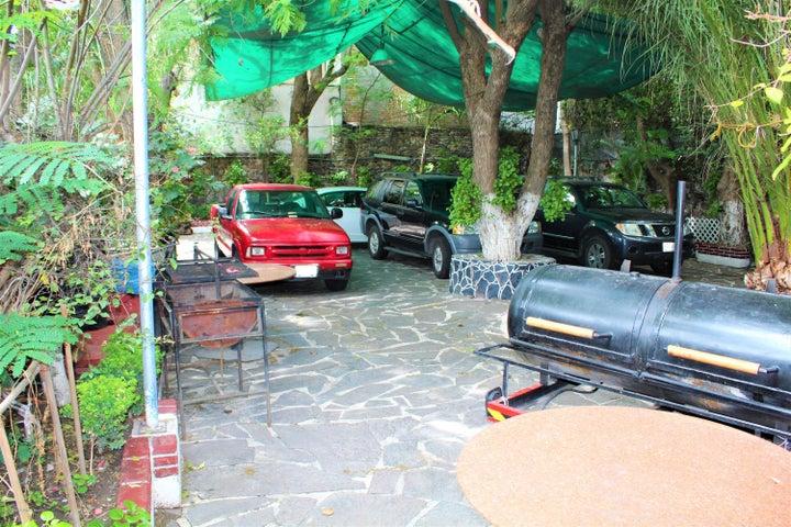 Casa Queretaro>Queretaro>Centro - Venta:24.000.000 Pesos - codigo: 20-3714