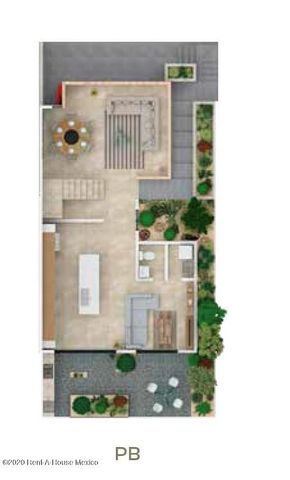 Casa Queretaro>El Marques>Zibata - Venta:5.100.000 Pesos - codigo: 20-3718