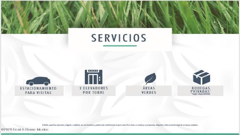 Departamento Queretaro>Queretaro>Juriquilla - Venta:2.575.000 Pesos - codigo: 21-65