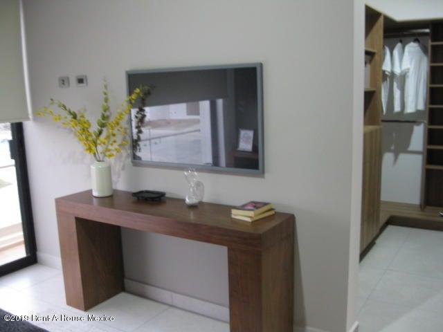 Casa Queretaro>Queretaro>Altos de Juriquilla - Venta:3.619.000 Pesos - codigo: 21-77