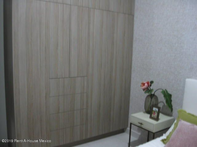 Casa Queretaro>Queretaro>Altos de Juriquilla - Venta:4.298.002 Pesos - codigo: 21-79