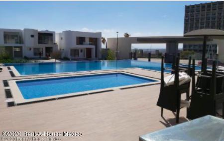 Casa Queretaro>El Marques>Zibata - Venta:3.958.400 Pesos - codigo: 21-97