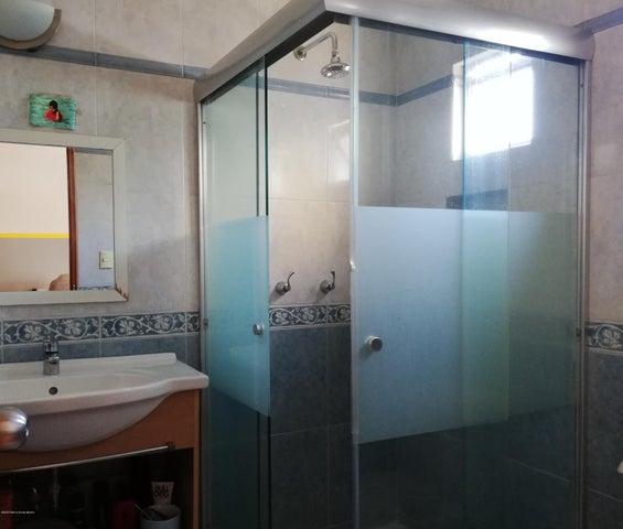 Casa Distrito Federal>Benito Juárez>Del Valle Centro - Venta:14.500.000 Pesos - codigo: 21-160