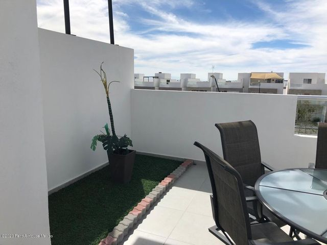 Casa Queretaro>Queretaro>El Refugio - Venta:2.250.000 Pesos - codigo: 21-154