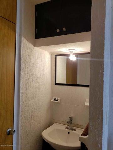 Casa Queretaro>Corregidora>El Pueblito - Venta:1.250.000 Pesos - codigo: 21-195