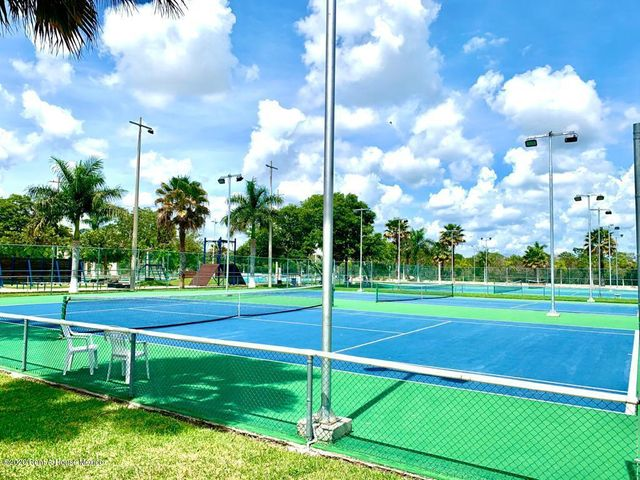 Terreno Yucatan>Merida>Real Montejo - Venta:520.000 Pesos - codigo: 21-205