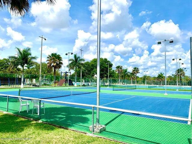 Terreno Yucatan>Merida>Real Montejo - Venta:1.560.000 Pesos - codigo: 21-212