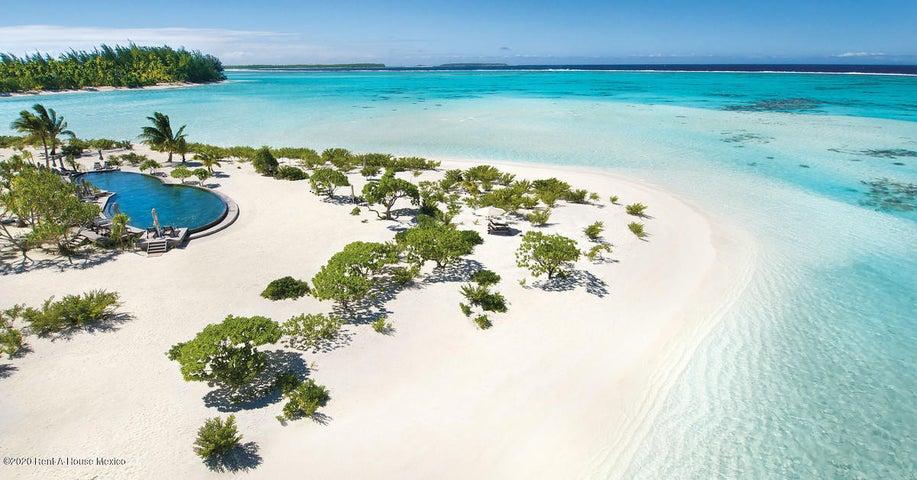 Terreno Yucatan>Merida>Hunucma - Venta:15.000.000 Pesos - codigo: 21-213