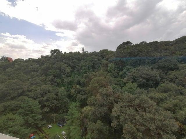 Departamento Distrito Federal>Cuajimalpa de Morelos>Bosques de las Lomas - Venta:12.000.000 Pesos - codigo: 21-246