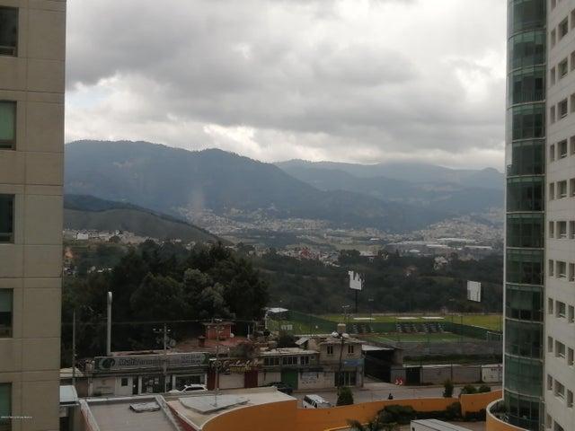 Departamento Estado de Mexico>Huixquilucan>Jesus del Monte - Renta:24.000 Pesos - codigo: 21-257
