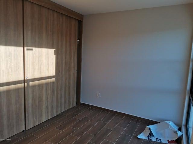 Casa Queretaro>Queretaro>El Mirador - Venta:2.650.000 Pesos - codigo: 21-259