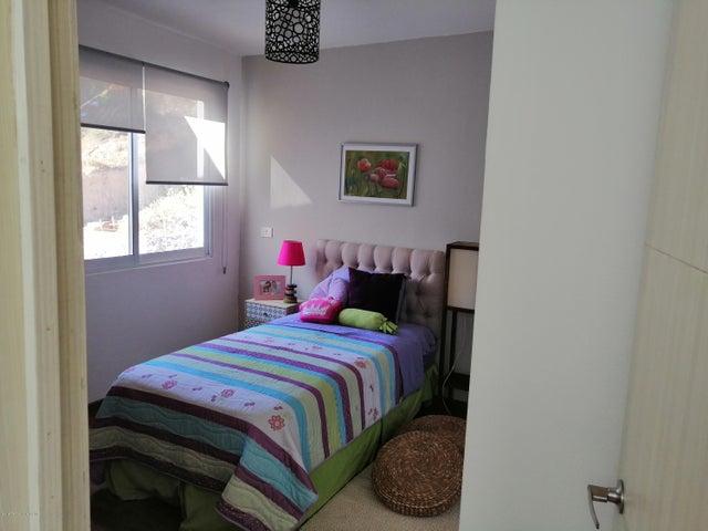 Casa Queretaro>Queretaro>Real de Juriquilla - Venta:2.379.551 Pesos - codigo: 21-304