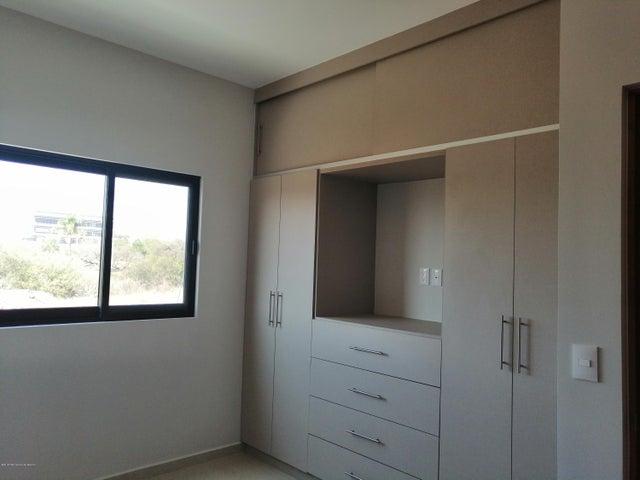 Casa Queretaro>El Marques>Rincones del Marques - Venta:2.550.000 Pesos - codigo: 21-307