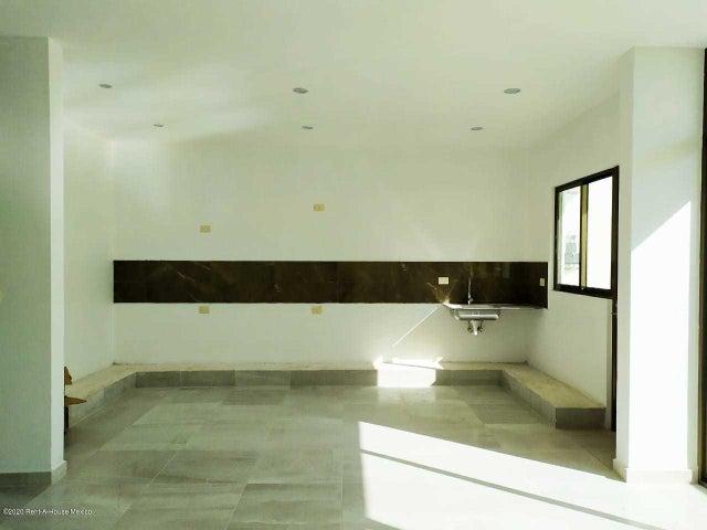 Casa Hidalgo>Pachuca de Soto>El Venado - Venta:2.220.000 Pesos - codigo: 21-413