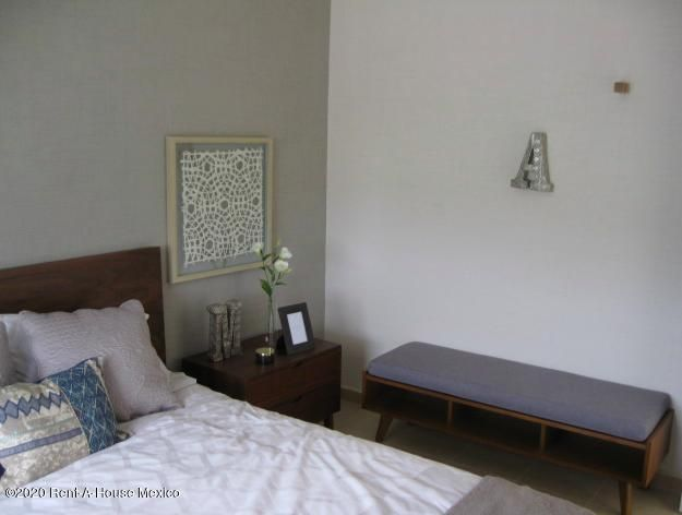 Casa Queretaro>El Marques>Rincones del Marques - Venta:1.150.000 Pesos - codigo: 21-415
