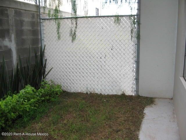 Casa Queretaro>El Marques>Rincones del Marques - Venta:1.673.000 Pesos - codigo: 21-417