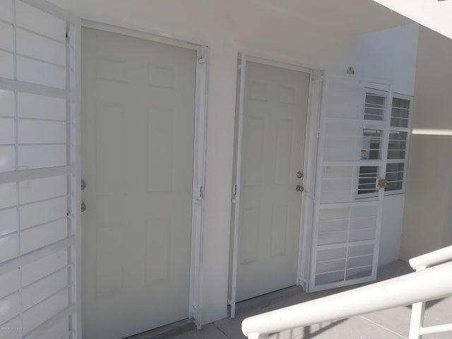 Departamento Queretaro>Queretaro>Eduardo Loarca - Venta:769.000 Pesos - codigo: 21-427