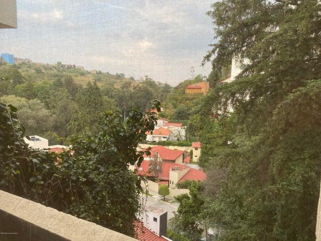 Departamento Estado de Mexico>Huixquilucan>Bosques de la Herradura - Venta:6.800.000 Pesos - codigo: 21-429