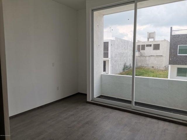 Casa Queretaro>Queretaro>El Mirador - Venta:2.400.000 Pesos - codigo: 21-451